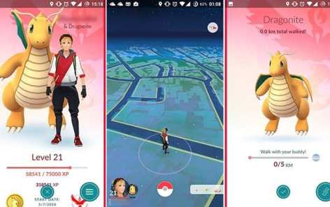 pokemon-go-buddy-como-usar-android-ios