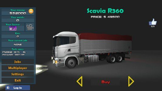 grand-truck-simulator-002