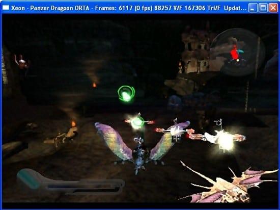 Saiba como jogar e emular jogos do Xbox 360 no PC 1