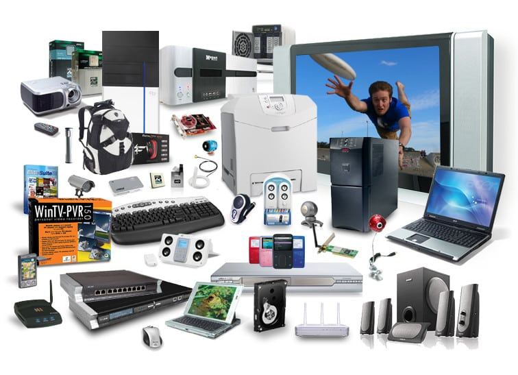 Como Identificar problemas no PC com o Hardware Identify 16