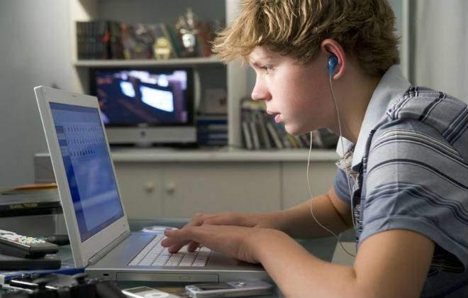 Microsoft oferece curso gratuito de linguagem de programação 4