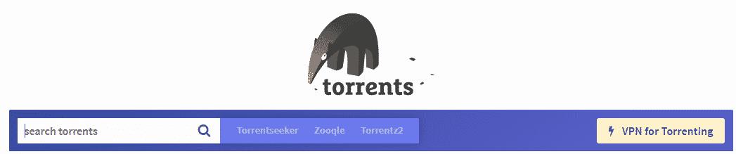 Veja a nossa lista com os melhores sites torrents de 2018 3