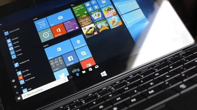 Como Baixar Windows 10 ISO Original Grátis do Site Oficial da Microsoft 5