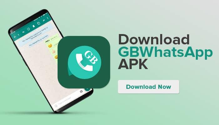 WhatsApp Colorido GB: Como baixar e instalar no Android 2019