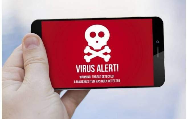 Veja o Melhor Antivírus Para Android em 2019 1