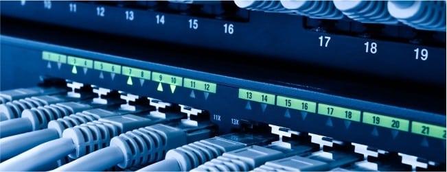 Confira 4 Cursos de redes gratuitos online na Udemy 3