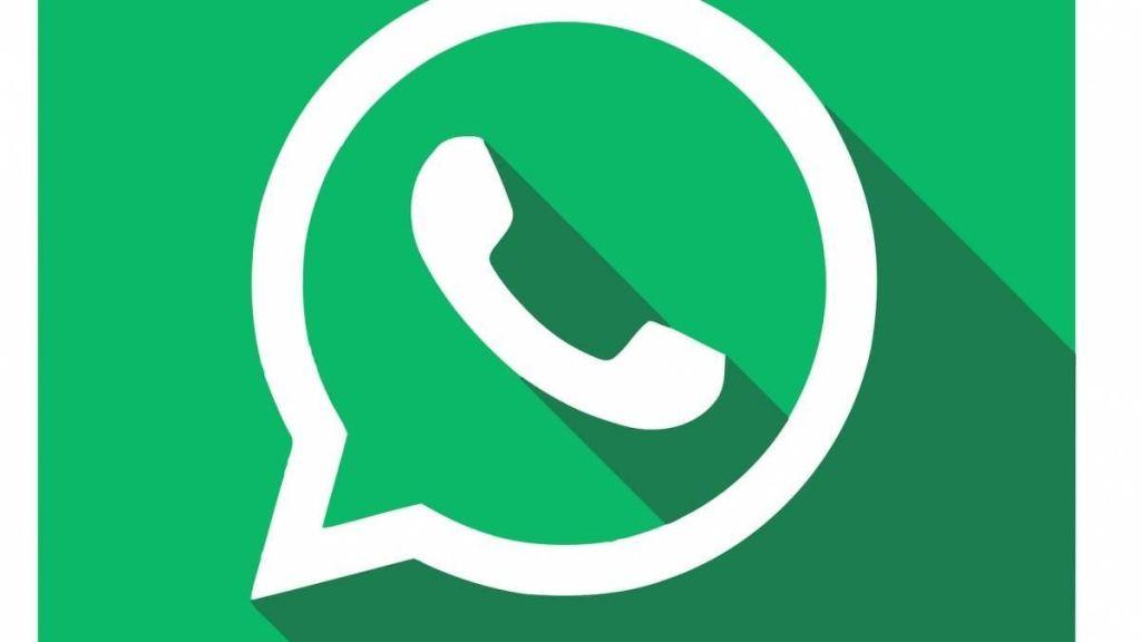 Baixar WhatsApp X: Versão modificada do whatsapp Anti-Ban 1