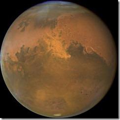 marte-planeta