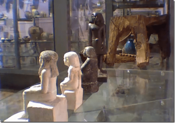estatua-egipcia