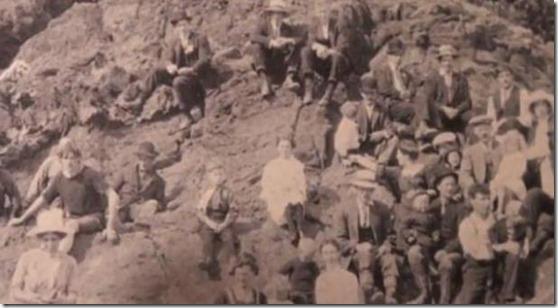 viajante-do-tempo-1917-2