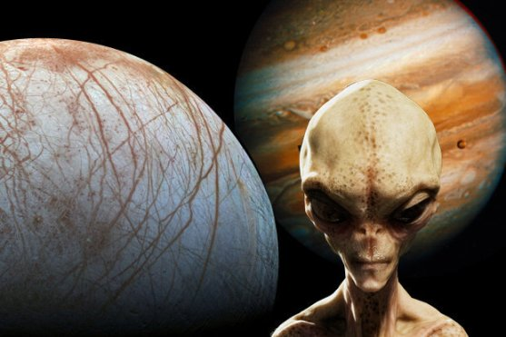 europa-alien