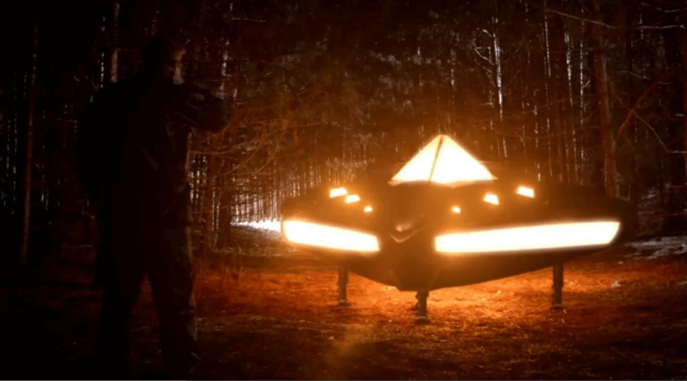 rendlesham-ufo