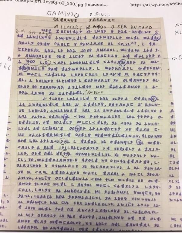pagina-criptografada
