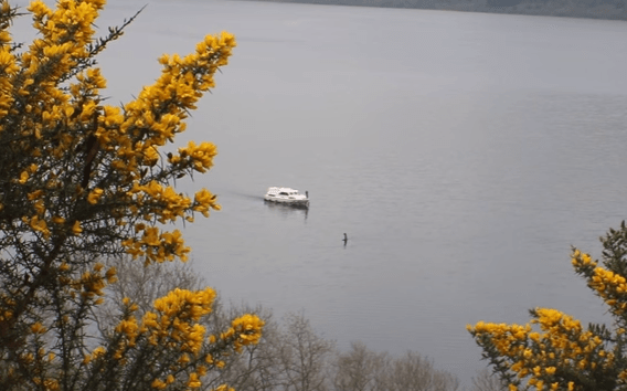 objeto-lago-ness