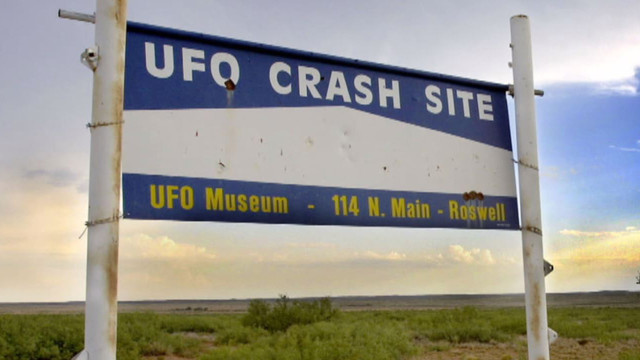 roswell-local-incidente