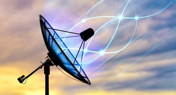 ondas-de-radio