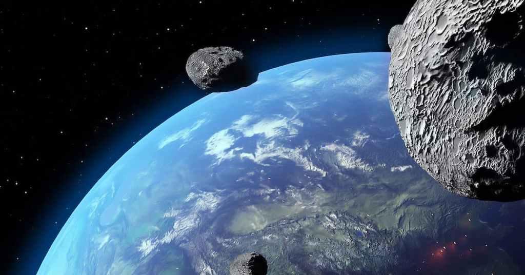 asteroides-terra