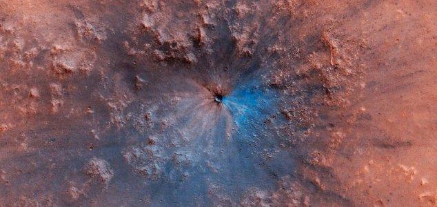 cratera-marte
