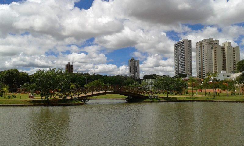 Jundiaí, Anápolis - GO, Brasil   Foto por: Josue Marinho