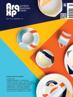 revista_Page_001