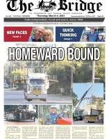 The Koondrook and Barham Bridge Newspaper 4 March 2021