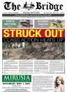 The Koondrook and Barham Bridge Newspaper 15 April 2021
