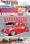 Narrandera Argus 1 April 2021