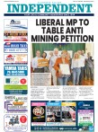 Clarence Valley Independent 12 May 2021