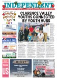 Clarence Valley Independent 5 May 2021
