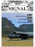 The Lord Howe Island Signal 30 April 2021