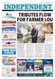 Clarence Valley Independent 9 June 2021