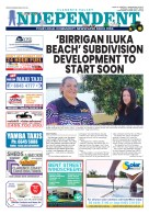 Clarence Valley Independent 21 July 2021