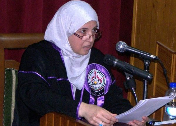 د.خديجة الدلاتي