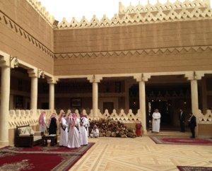 diriyah-palace_m