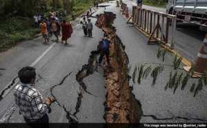 Gempa-Nepal