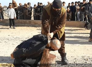 isis-eksekusi-muslim-suriah