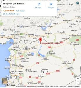 ARN0012004001511107_Suleyman_Sah_Turbesi_Pendiri_Ottoman