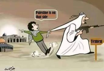 ARN0012004001511235_Arab_Saudi_Tumor_Di_Jantung_Islam