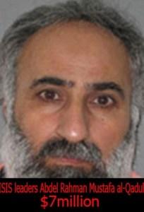 ARN001200400151159_AS_Tawarkan_Hadiah_$_20_Juta_Dolar_untuk_4_Pentolan_ISIS
