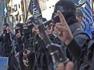 ARN001200400151197_Pasukan_Hamas_Palestina