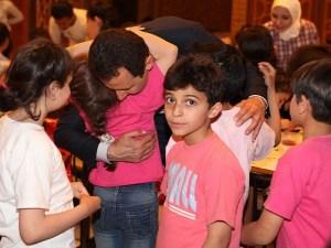 Bashar6