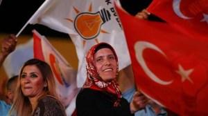 ARN0012004001511373_Pemilu_Turki