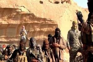 30_Keluarga_Diculik_ISIS