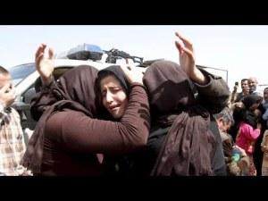 7_Wanita_Diperkosa_Dan_Dieksekusi_ISIS
