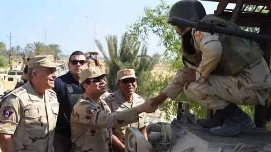 ARN001200400151131268_241_Teroris_Tewas_Di_Semenanjung_Sinai