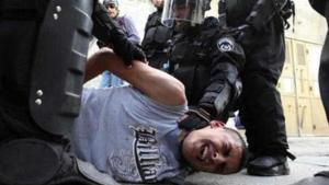 ARN001200400_80000_15_Israel_Kembali_Tembak_Mati_Remaja_Palestina