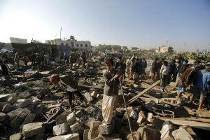 ARN001200400_80000_20_Kejahatan_Perang_Saudi