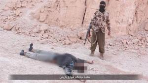 ISIS_Akan_Penuhi_Jalan_Kota_Paris_Dengan_Mayat
