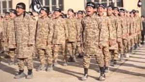 ISIS_Eksploitasi_Anak_Anak_Di_Bawah_Umur