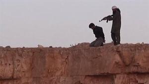 Video_Eksekusi_ISIS